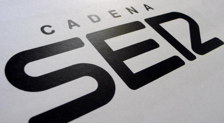 Entrevista en Cadena SER – Madrid Sur